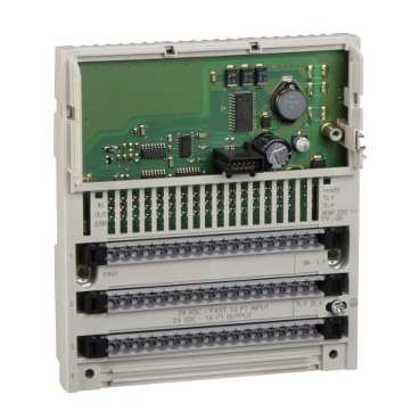10-60VDC 16 I/16 O MODULE