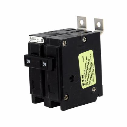 Eaton QB thermal magnetic circuit breaker