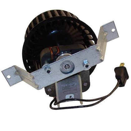 VENT ASSY FOR 668N