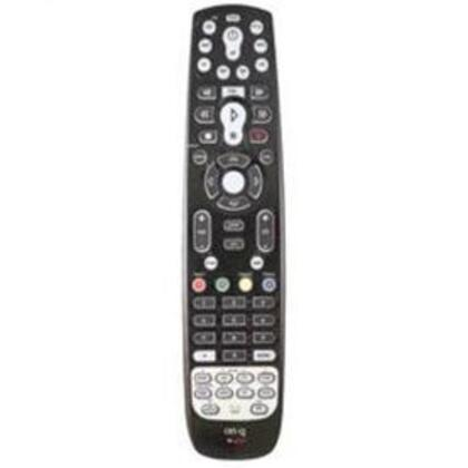 ON-Q HOME SYS REMOTE 1060