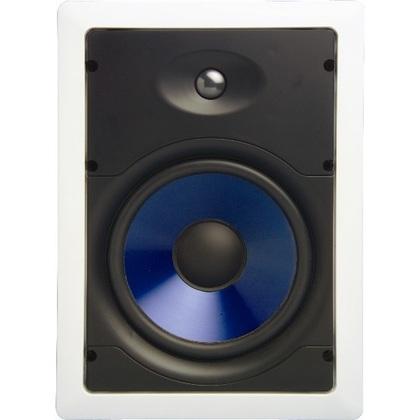 "Evoq 5000 Series 8"" In-wall Speaker"