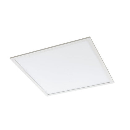 LED Edge-Lit Panel, 2x2, 32W, 120-277V, White