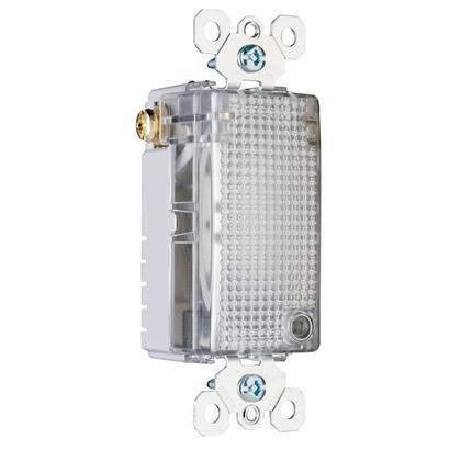 Hallway Light, LED, with Sensor *** Discontinued ***