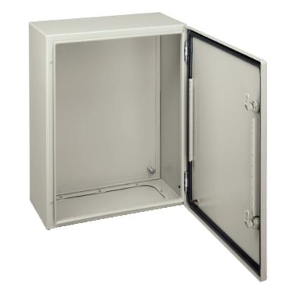 CRN 800X600X300 ONE DOOR