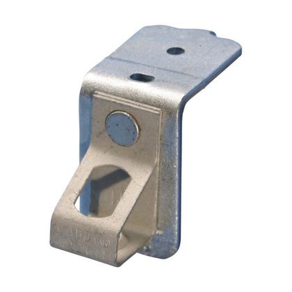 HANGER BRACKET PAT TOOLS 3/8 THD IMP