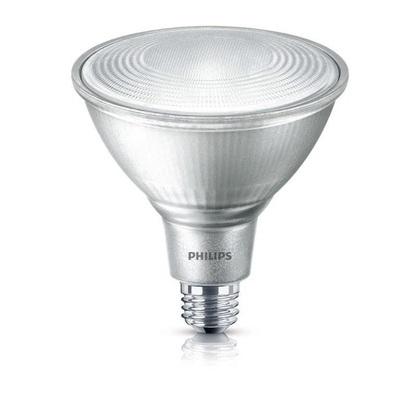 16W Dimmable LED PAR38 Bulb
