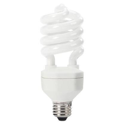 26 Watt EL/mDT2 5000K CFL