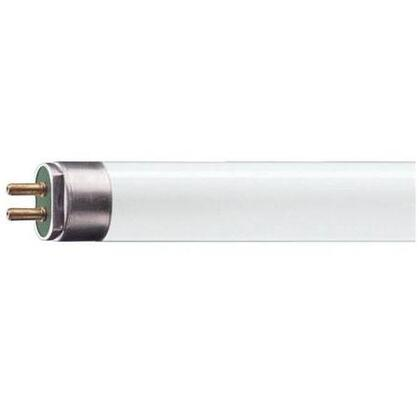 28 Watt T5 Tuffguard Coated Bulb