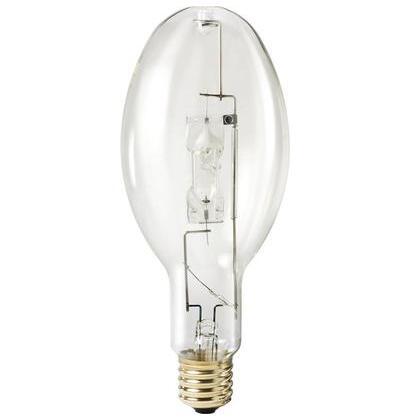 Metal Halide Lamp, 400W, ED37
