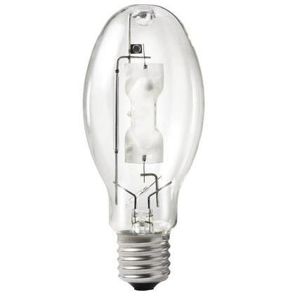 Metal Halide, Pulse Start Lamp, 250W, ED28