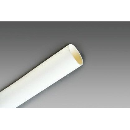 Heat Shrink Tubing *** Discontinued ***