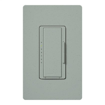Electronic Low-Voltage Dimmer, Bluestone
