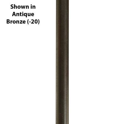 PROG P8601-09 STEMKT BRSHNCK