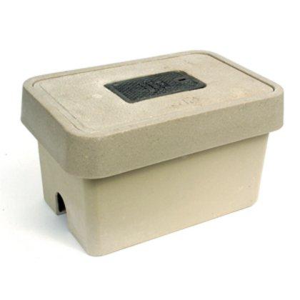 BOX OB 24X36X30/MH