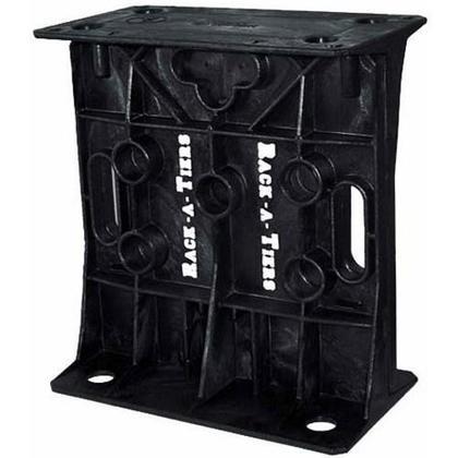 Multi-Purpose Wire/Cable Dispenser Stand