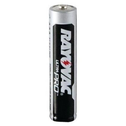 AAA Battery, 1.5V
