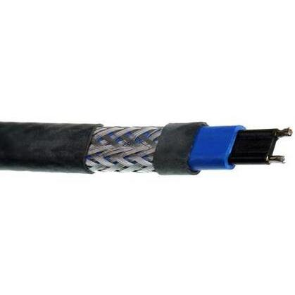 Heat Cable, 250', 6W