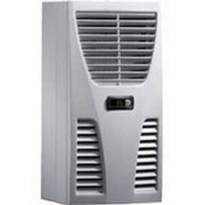 Wall Mounted Air Conditioner, 115 Volt