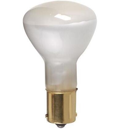 Miniature Incandescent Lamp, R12, 20W, 13V