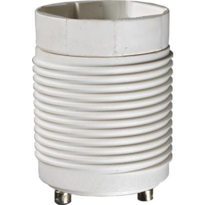 13W Lamp Socket w/GU24 Base