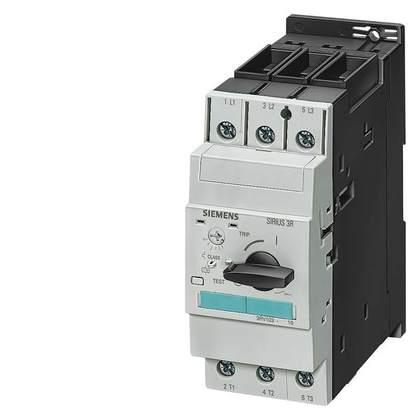 S-A 3RV1031-4HA10 MSP,TYPE E ,S2,CL