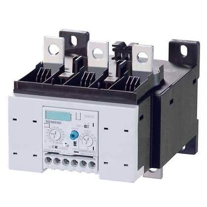 OUTPUT INTERFACE AC/DC 24V 17.5MM WIDE *** Discontinued ***