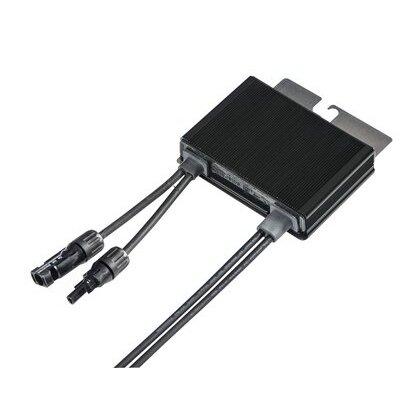 Power Optimizer, 320W, 48VDC