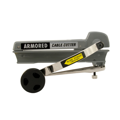 BX Cable Armor Stripper/Cutter