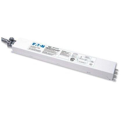 Sure Lights Emergency Battery Packs