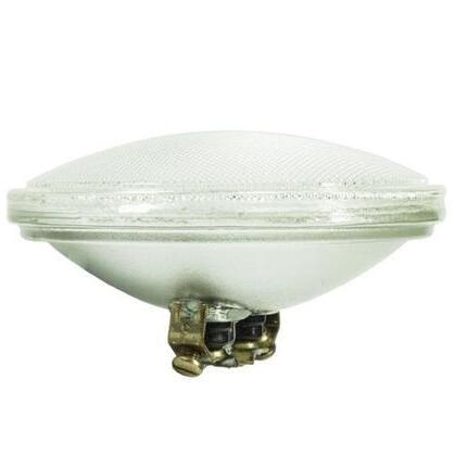 Halogen Lamp, PAR36, 50W, 12V, WFL30 *** Discontinued ***