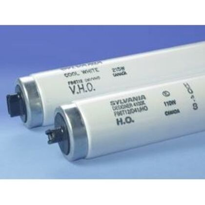 "Fluorescent Lamp, Very High Output, T12, 72"", 160W, 4200K *** Discontinued ***"