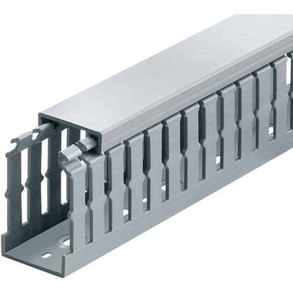 """2"""" x 3"""" Wire Duct"""
