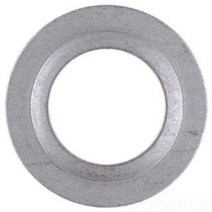 "Reducing Washer, 3"" x 2"", Steel"