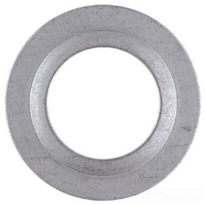 "Reducing Washer, 1-1/2"" x 1/2"", Steel"