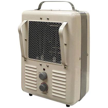 Fan Forced Heater, 1300W