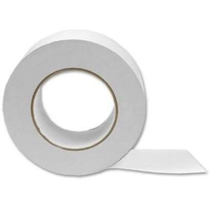 """Double-Sided Tape. 2"""" x 17 Yards"""