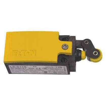 C-h Ls-s11s-ls Limit Switches