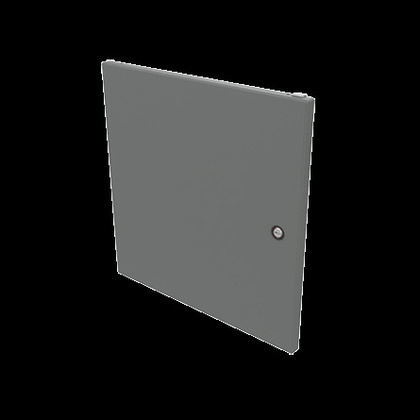 HOFF ZSD2020 DOOR FOR C-SD...